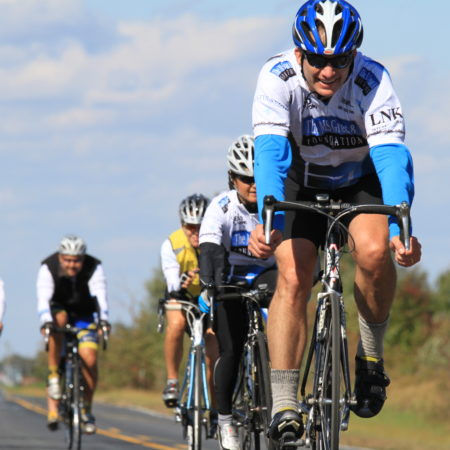 Ride tour de france cycling holiday best options